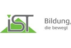 Foto Bildungszentren IST-Studieninstitut Düsseldorf